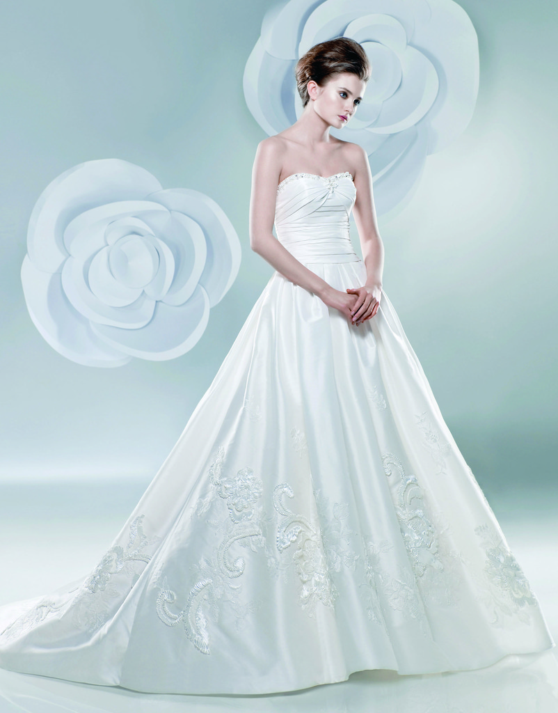 photo of 2209 Dress