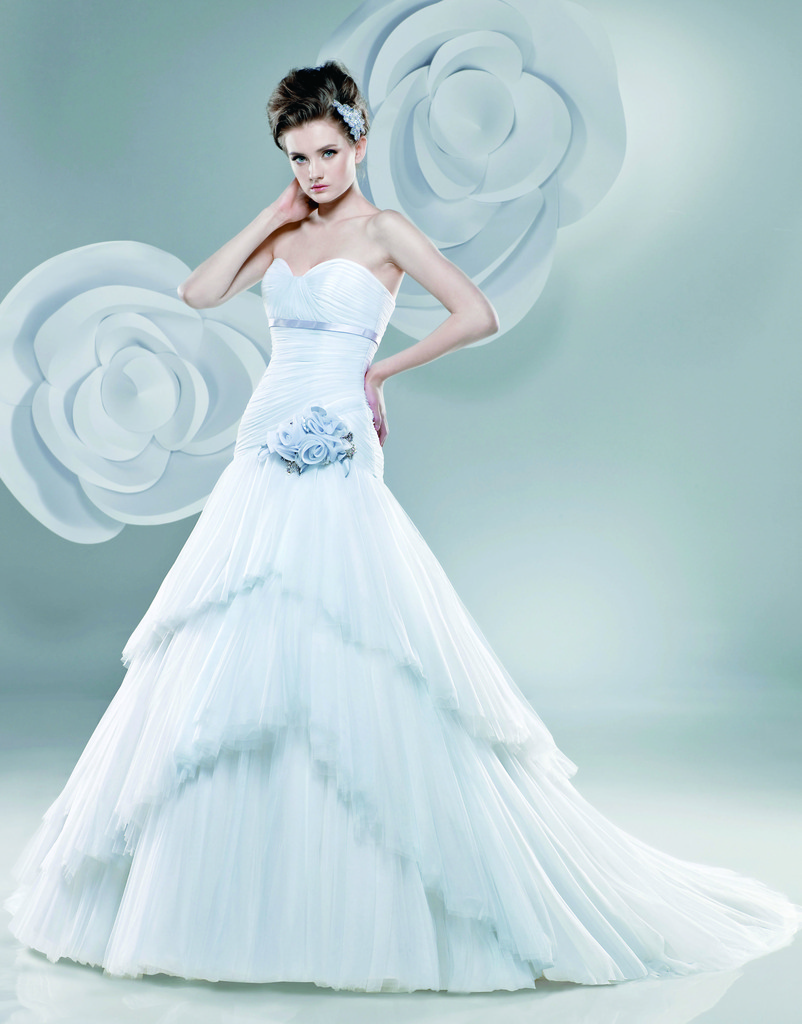 photo of 2206 Dress