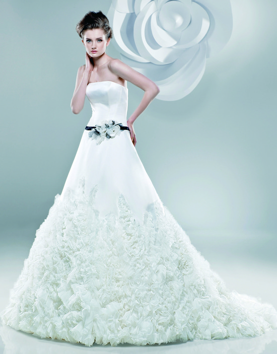photo of 2205 Dress