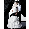 H1137-2011-wedding-dress-valerie-couture-black-accents.square