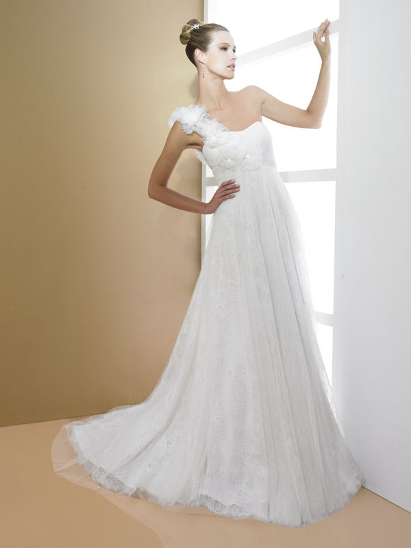 D7988-moonlight-bridal-2011-wedding-dress-asymmetric-neckline-a-line-white.full