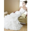 D7994-moonlight-bridal-white-wedding-dress-strapless-jeweled-bridal-belt-ruffled-skirt.square