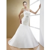 D7995-2011-wedding-dress-moonlight-bridal-one-shoulder-drop-waist-a-line.square