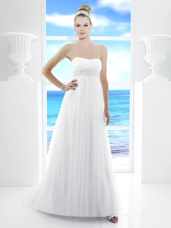 T488-white-spring-2011-tango-wedding-dress-strapless-empire-modified-a-line.original