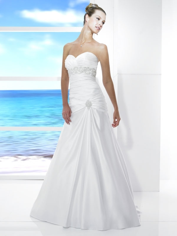 T486-white-satin-aline-2011-wedding-dress-sweetheart-neckline-metallic-beading-applique.full