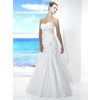 T486-white-satin-aline-2011-wedding-dress-sweetheart-neckline-metallic-beading-applique.square