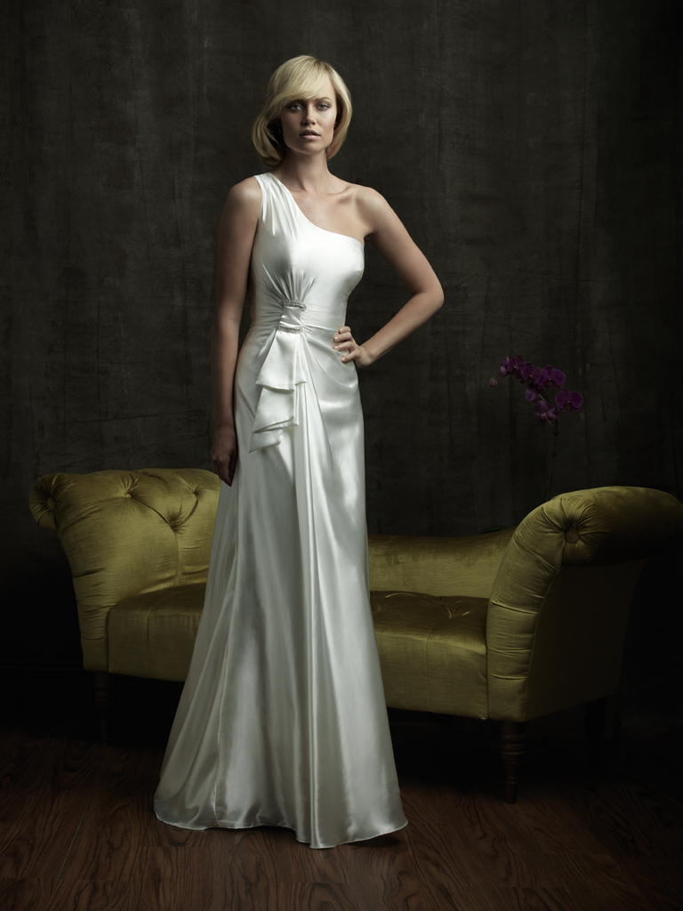 photo of 953 Dress