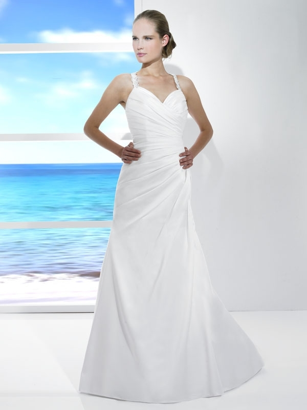 T479-spring-2011-tango-wedding-dress-classic-white-modified-a-line-pleating-on-bodice.full