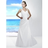 T479-spring-2011-tango-wedding-dress-classic-white-modified-a-line-pleating-on-bodice.square