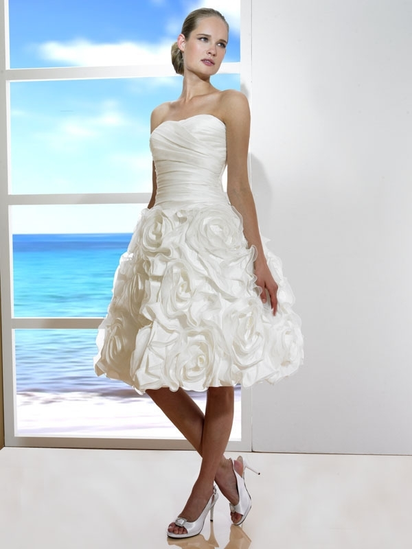 T478-ivory-casual-wedding-dress-spring-2011-floral-applique.full
