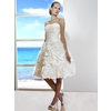 T478-ivory-casual-wedding-dress-spring-2011-floral-applique.square