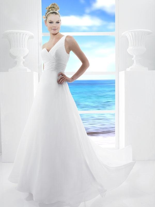 T477-spring-2011-white-wedding-dress-one-shoulder-a-line.full