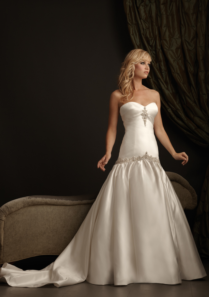 photo of 2420 Dress