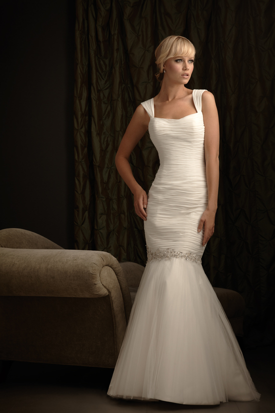 photo of 2418 Dress