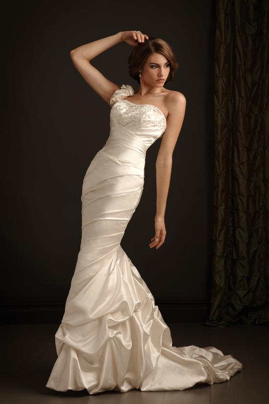 photo of 2417 Dress
