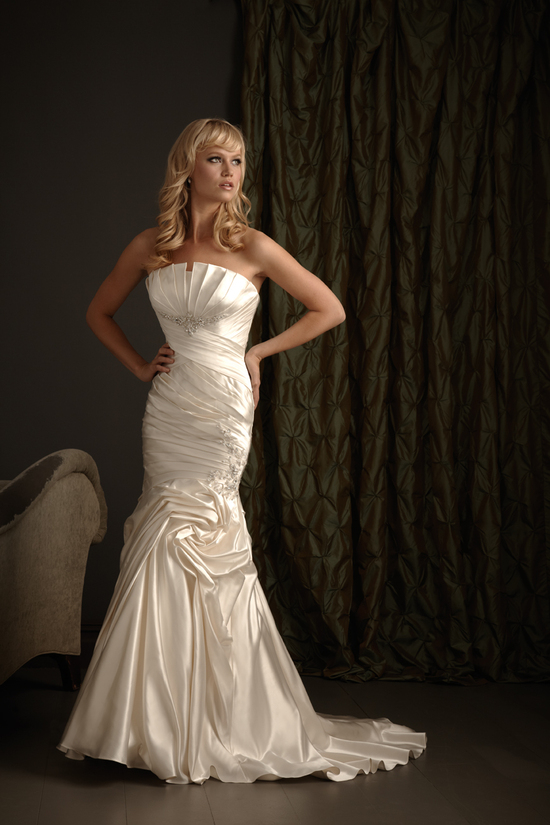 photo of 2415 Dress
