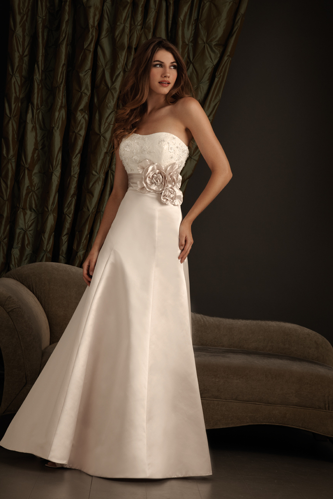 photo of 2412 Dress