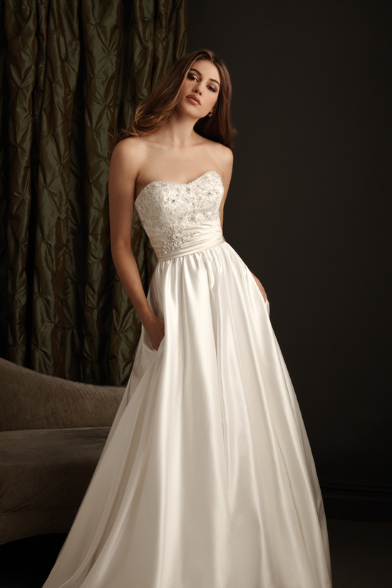 photo of 2410 Dress