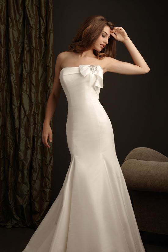 photo of 2409 Dress