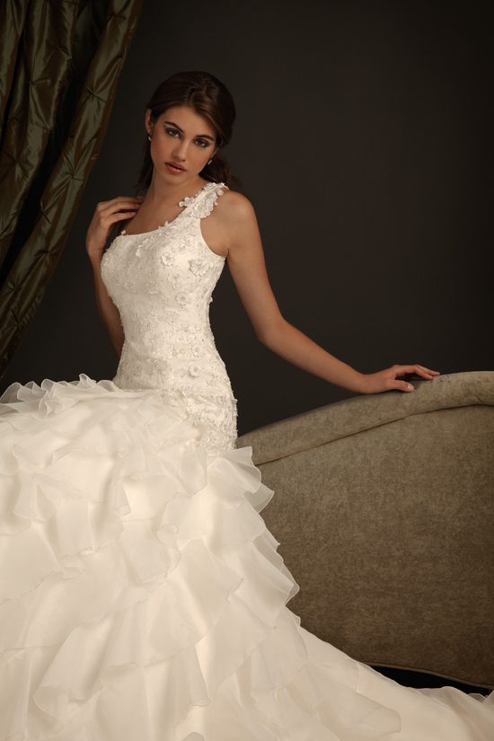photo of 2408 Dress
