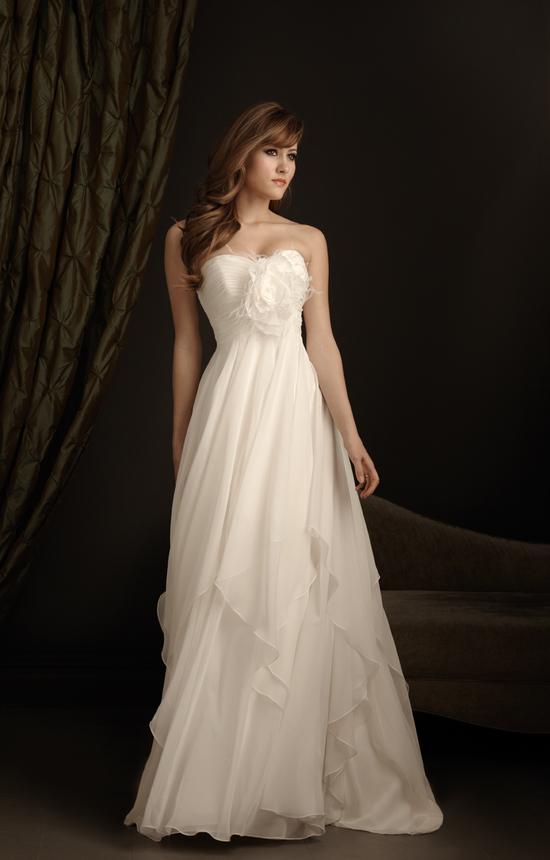 photo of 2407 Dress