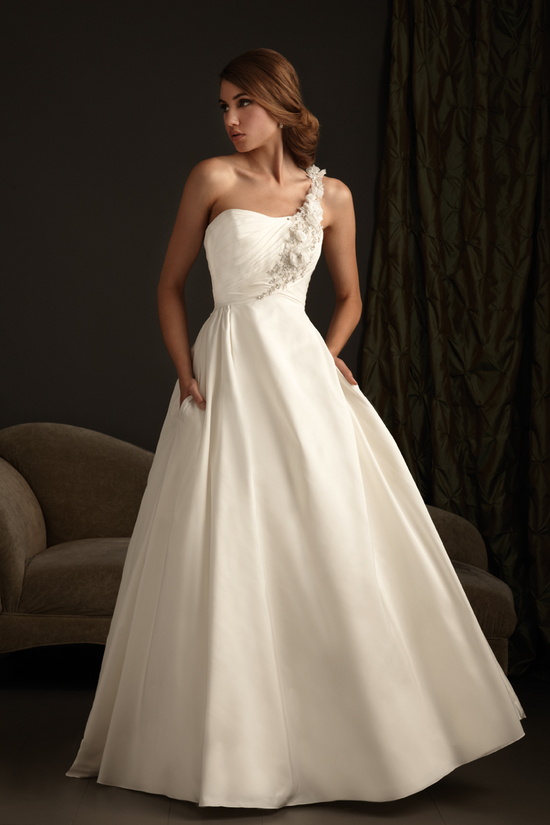 photo of 2403 Dress