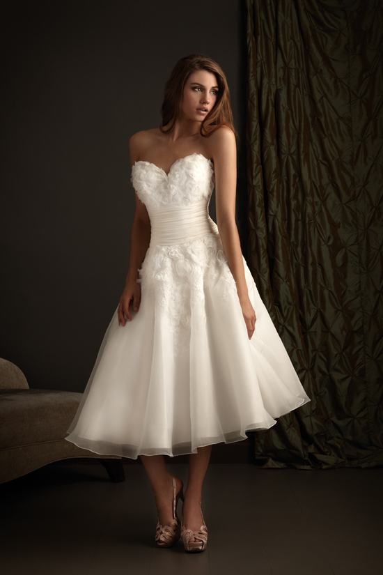 photo of 2401 Dress