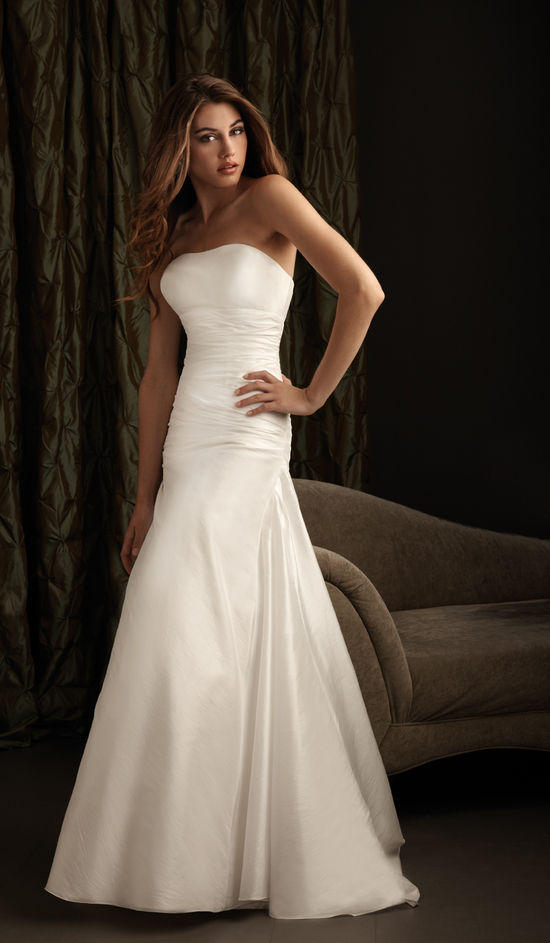 photo of 2218 Dress