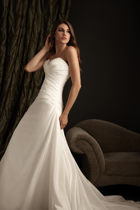 photo of 2210 Dress