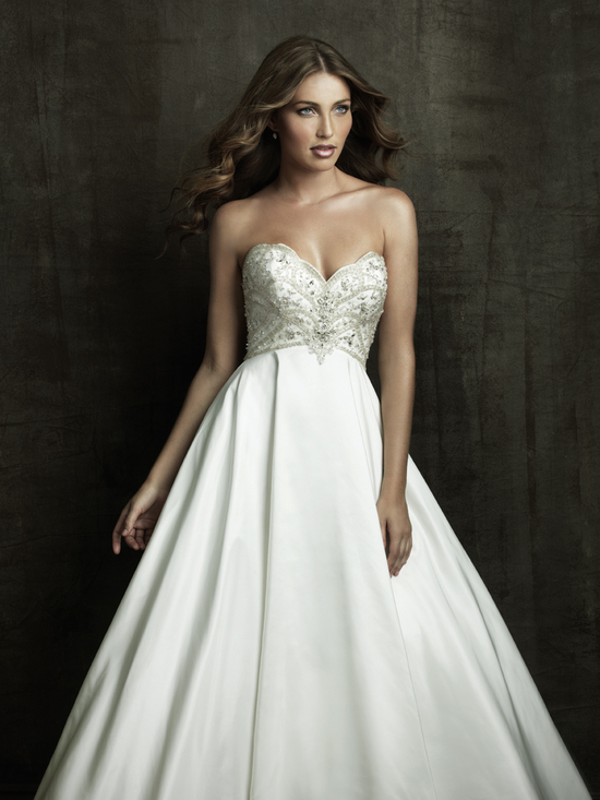 photo of 8811 Dress