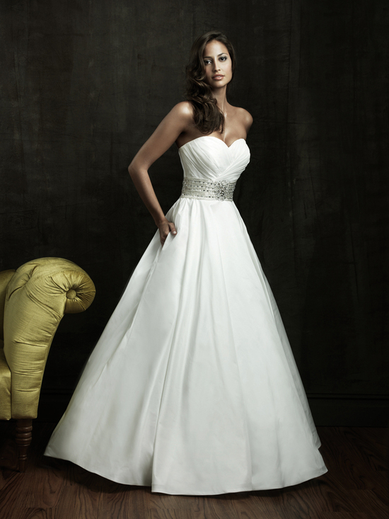 photo of 8802 Dress