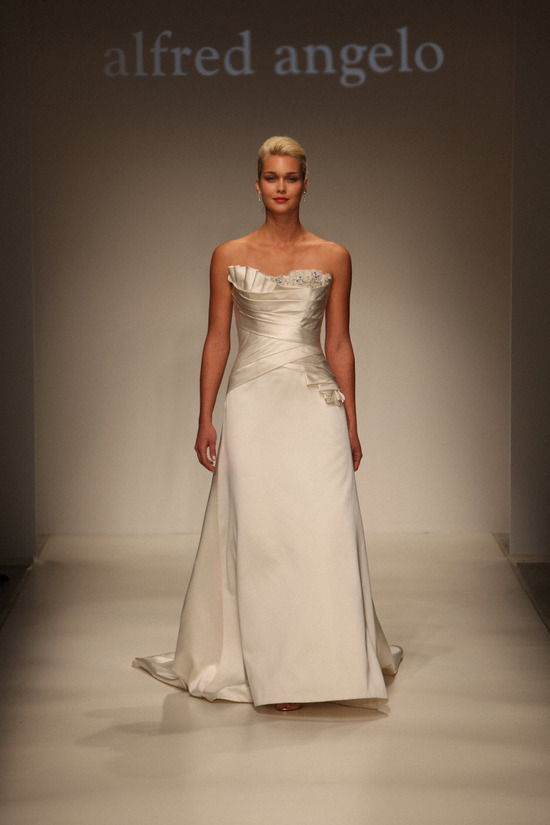 photo of 2164 Dress