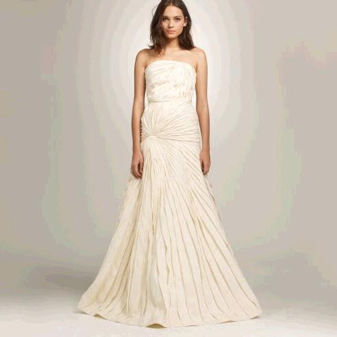 Jcrew-wedding-dresses-starburst.full