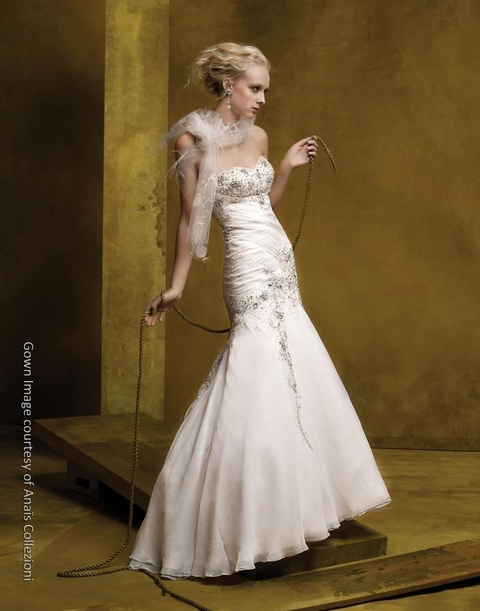 An128-ivory-silk-satin-2011-wedding-dress-beaded-bodice-drop-waist.full