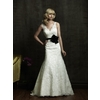 8825-2011-wedding-dress-allure-trumpet-v-neck-black-belt.square