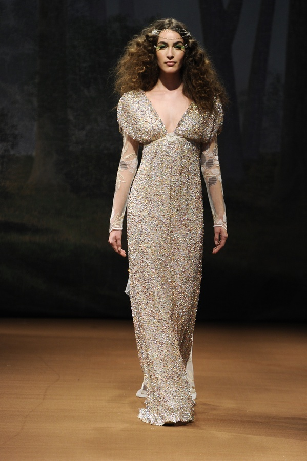 Dragonfly-2011-gold-wedding-dress-claire-pettibone.full