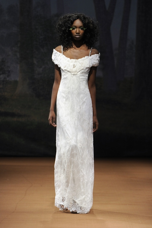 Breena-2011-wedding-dress-claire-pettibone-off-the-shoulder.full