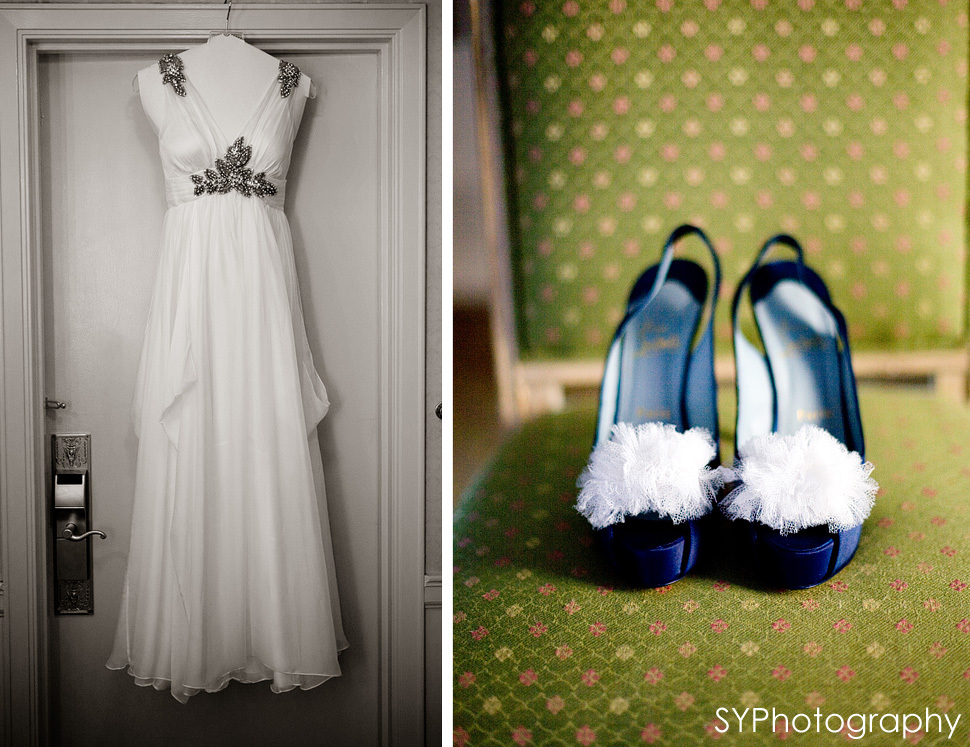 Wedding_dress_by_jenny_packham_wedding_shoe_by_christian_louboutin.full
