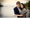Manhattan_bridge_engagement_photography.square