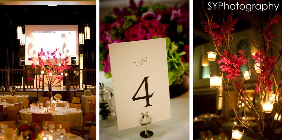 Indside_park_at_st._barts_nyc_wedding.full