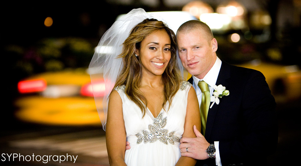 Nyc_wedding_photography_manhattan.full