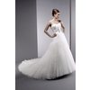 Bellissima-bridal-2011-wedding-dress-filippia-white-strapless-wedding-dress-2011.square