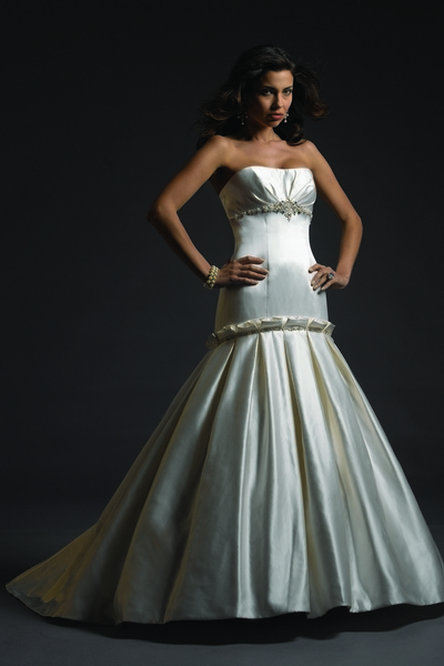 Bellissima-bridals-delanna-weddingp-dress-mermaid-strapless.full