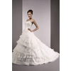 Bellissima-bridal-2011-wedding-dress-bendecca.square