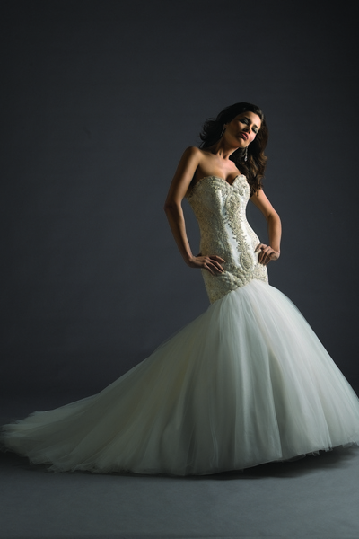 Bellissima-bridal-2011-wedding-dress-alisa.full