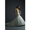 Bellissima-bridal-2011-wedding-dress-alisa.square