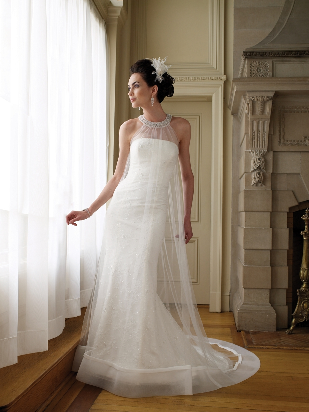 111206-008-mon-cheri-bridals-2011-wedding-dress-halter-illusion-fabric.full