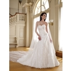 111205_vail-sweetheart-neckline-2011-mon-cheri-wedding-dress-with-veil.square