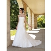 111202-063-mon-cheri-bridals-spring-2011-wedding-dress-strapless-white-a-line.square