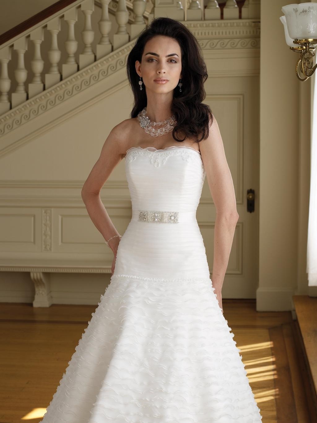 111200_beaded_belt-mon-cheri-2011-wedding-dress-a-line-strapless.full